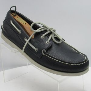 Sperry Top-Sider 0191312 Size 11 M Boat Men R5 B5